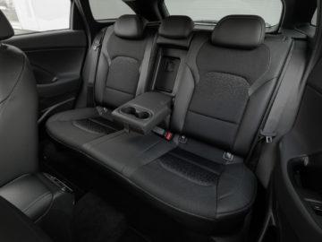 Hyundai_i30_Wagon_16CRDi_DCT_21
