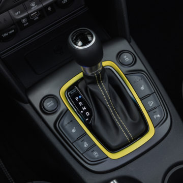 Hyundai_Kona_16_T-GDI_13