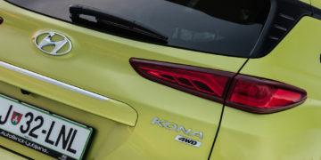 Hyundai_Kona_16_T-GDI_18