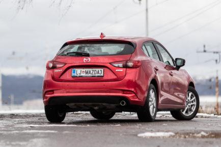 Mazda3_Sport_G100_Challenge_001