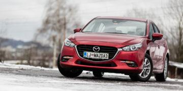Mazda3_Sport_G100_Challenge_11