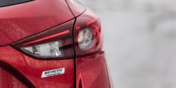 Mazda3_Sport_G100_Challenge_15