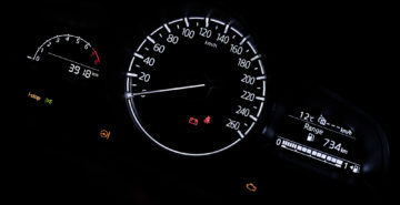 Mazda3_Sport_G100_Challenge_29