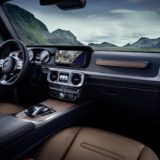 mercedes-g-class-interior-new-shots-1