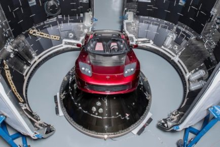 musk-roadster-spacex