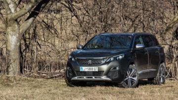 Peugeot_5008_GT_004