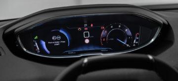 Peugeot_5008_GT_15