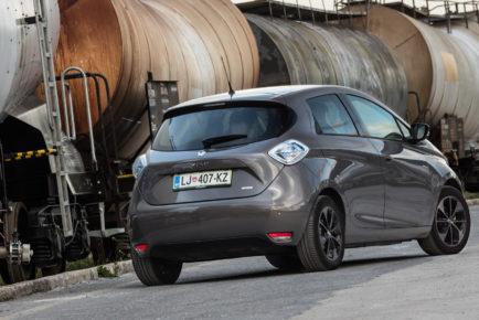 Renault_Zoe_40kW_Bose_001