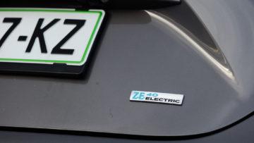 Renault_Zoe_40kW_Bose_05