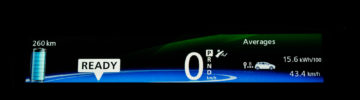 Renault_Zoe_40kW_Bose_16