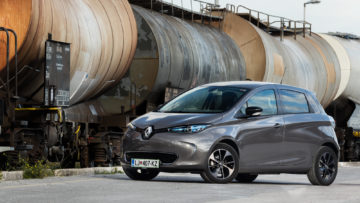 Renault_Zoe_40kW_Bose_32