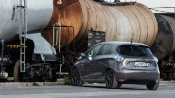 Renault_Zoe_40kW_Bose_33