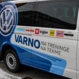 Volkswagen Transporter Planiške skakalne šole (9)