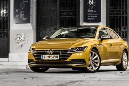 Volkswagen_Arteon_20TDI_150_001