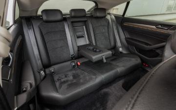 Volkswagen_Arteon_20TDI_150_15