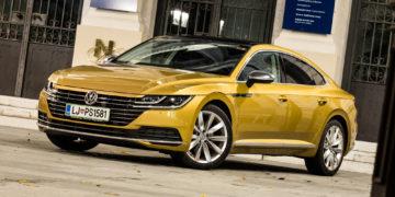 Volkswagen_Arteon_20TDI_150_18