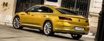 Volkswagen_Arteon_20TDI_150_19