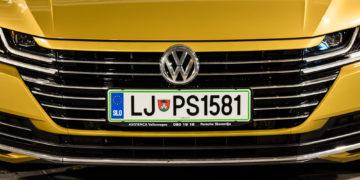 Volkswagen_Arteon_20TDI_150_23
