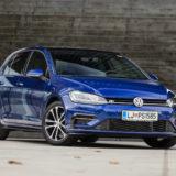 Volkswagen_Golf_15TSI_110kW_001