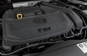 Volkswagen_Golf_15TSI_110kW_20