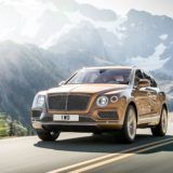 2016-Bentley-Bentayga-1021