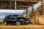 BMW_218i_Active_Tourer_01