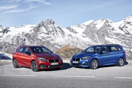 facelifted-bmw-2-series-active-grand-tourer-32