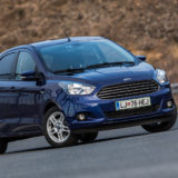 Ford_Ka+_12_Trend_001