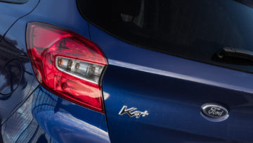 Ford_Ka+_12_Trend_04