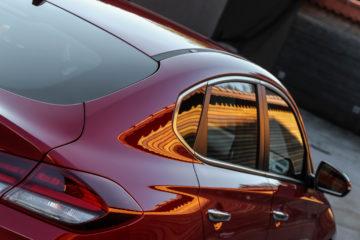 Hyundai i30 Fastback (24)