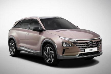 Hyundai_FCEV_01_0