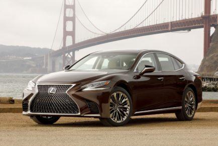 Lexus-LS-3