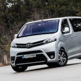 Toyota_Proace_Verso_20_D4D_16