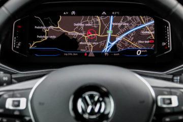 Volkswagen T-Roc (11)