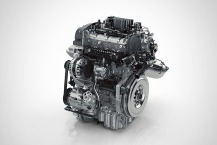 168208-drive-e-3-cylinder-petrol-engine-front-1