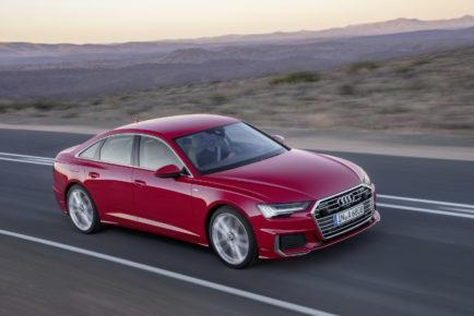 2019-Audi-A6-16
