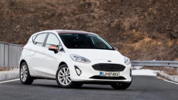 Ford_Fiesta_10_EcoBoost_74kW_13