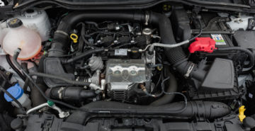 Ford_Fiesta_10_EcoBoost_74kW_25