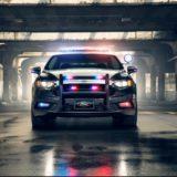 Ford_policijski_avto