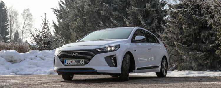 Hyundai Ioniq plug-in (4)