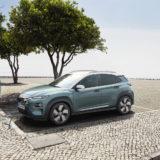 Hyundai-Kona-Electric-01