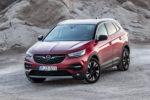 Opel_Grandland_12_Turbo_001