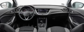 Opel_Grandland_12_Turbo_05