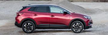 Opel_Grandland_12_Turbo_12