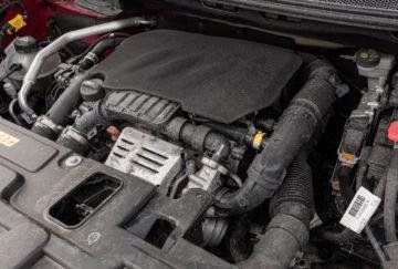 Opel_Grandland_12_Turbo_18