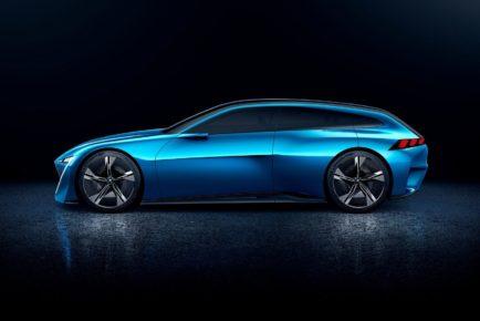 Peugeot-Instinct_Concept-2017-1600-12