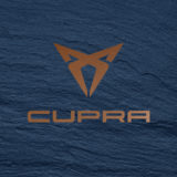 SEAT_CUPRA_logo_002_HQ