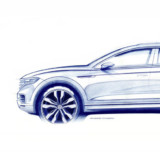 teaser-for-2018-volkswagen-touareg-debuting-on-march-23-2018_100642952_l