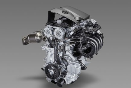 Toyota-TNGA-Developments-1