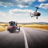 tuscany-road